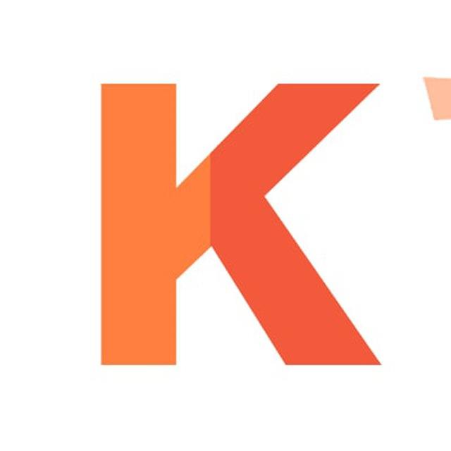 KhmerMart