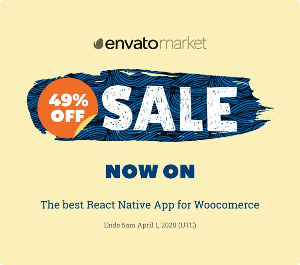 sale off 49%